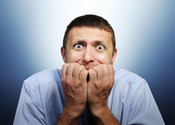 Как избавиться от заикания у взрослых самостоятельно