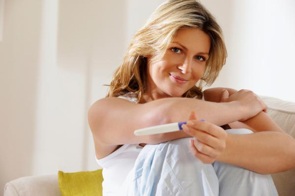 Как отличить менструацию от имплантационного кровотечения thumbnail