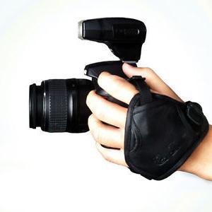 Как научиться профессионально фотографировать при помощи любого фотоаппарата?