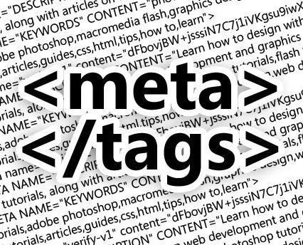Мета-тег Description для сайта: как правильно заполнять