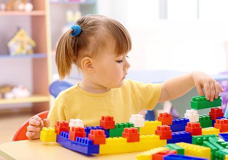 права ребенка примеры