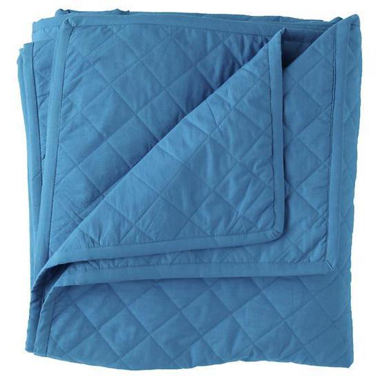 самое теплое одеяло отзывы