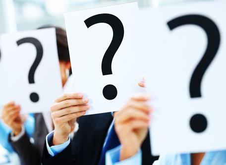 Ответ вопросом на вопрос - это хитрость или случайность?