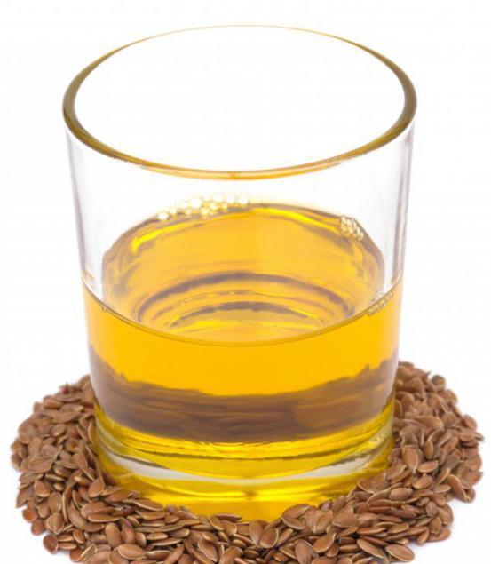 Комплекс витаминов для диабетиков 2