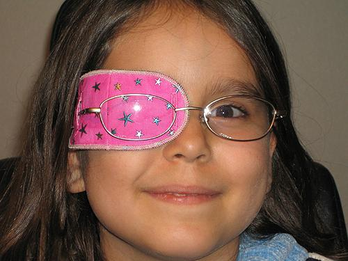 Купить линзы для очки для зрения в интернет магазине