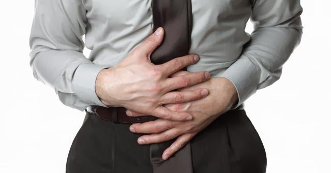 Аритмия сердца симптомы лечение у собак
