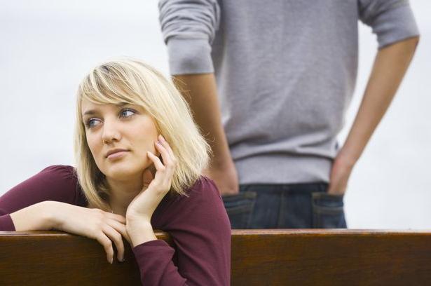 как заставить мужа похудеть советы психолога