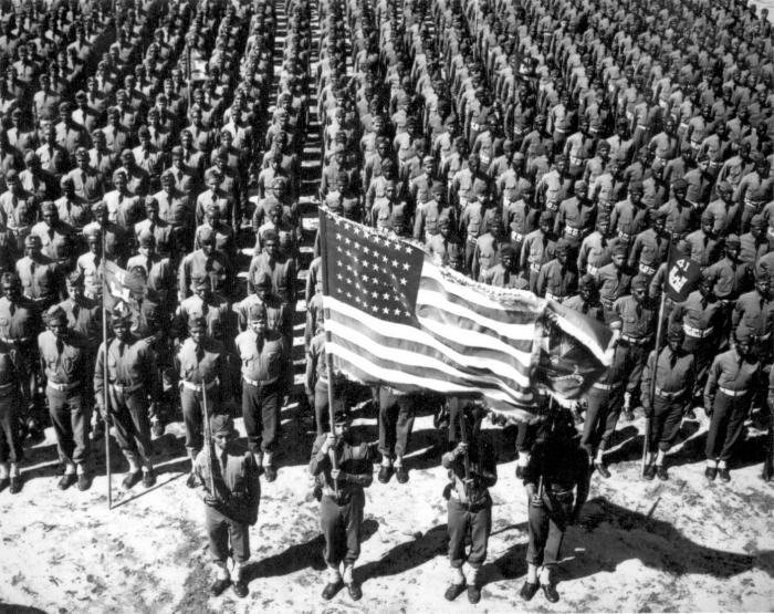 fascism became a response to the rapid social upheaval during the first world war In 1918 a mass revolt ended the first world war and swept the and ultimately during the second world war that the foremost enemy was social fascism.