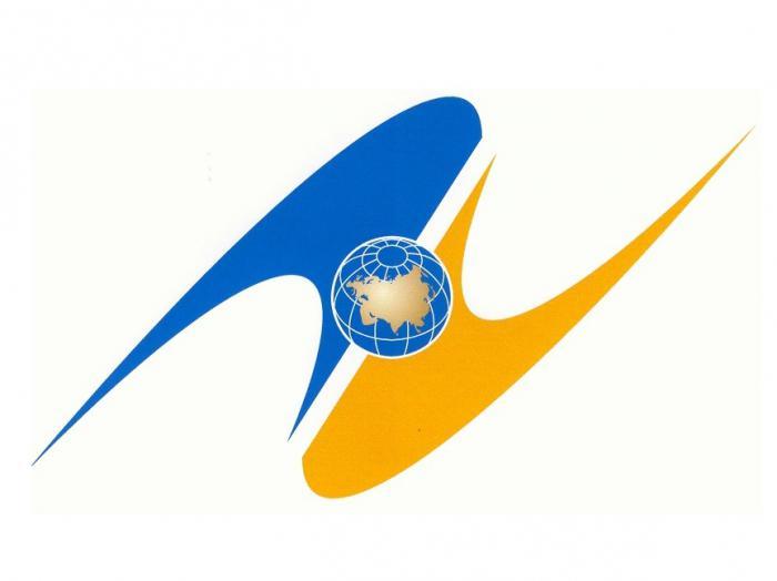 страны таможенного союза