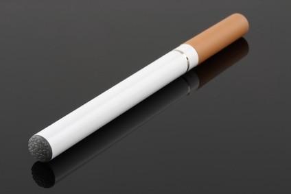 Электронные сигареты отзывы врачей