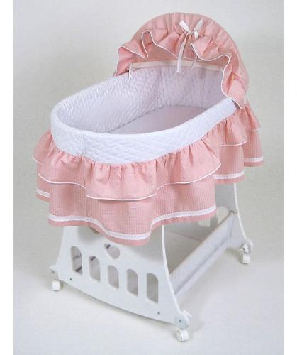 размеры новорожденного по месяцам
