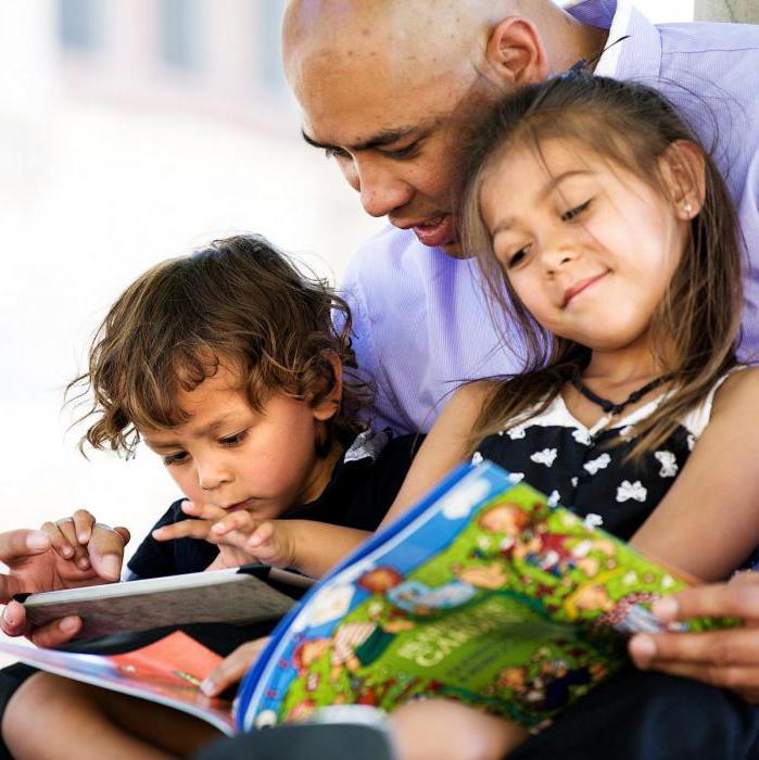 современные детские писатели обзор