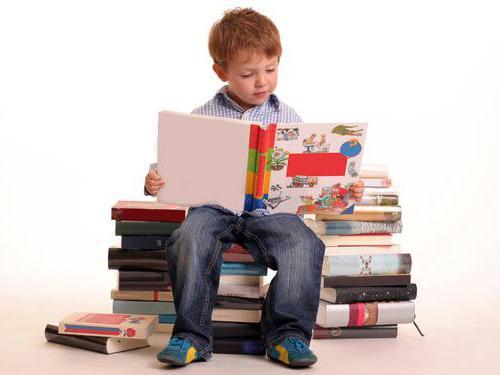 детские писатели их произведения портреты книги