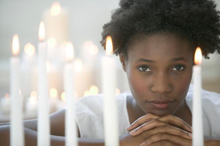 акафист феодоровской иконе божией матери
