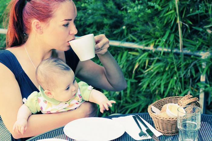 можно пить кофе при повышенном холестерине
