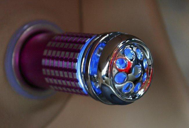 очиститель озонатор ионизатор воздуха