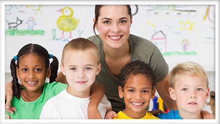 родительский комитет в детском саду картинки