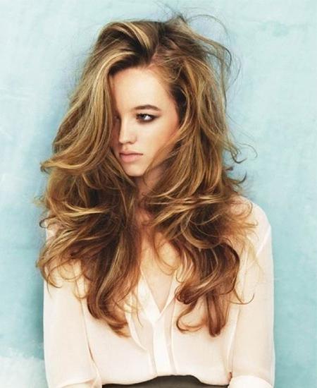 объем волос boost up