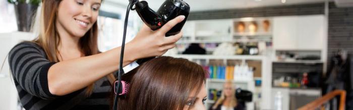 объем волос boost up отзывы
