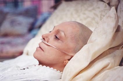 Рак кишечника, первые симптомы