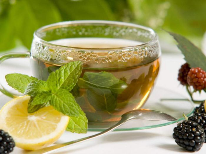 монастырский чай от паразитов состав малышева