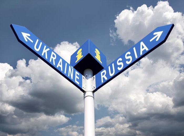 соседние страны России и их столицы