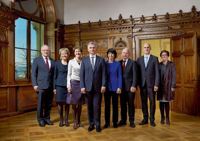 германия выборы президента