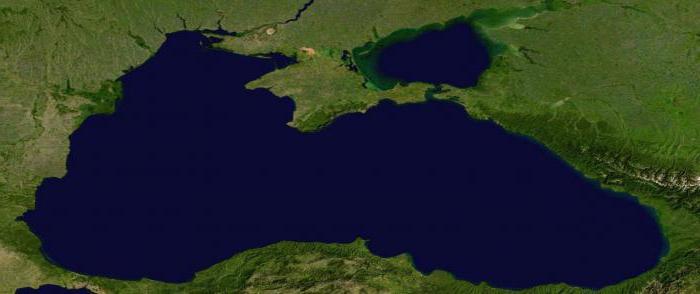 геополитического и экономико географического положения России