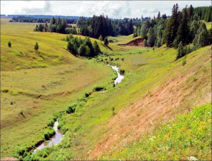 озера Татарстана список