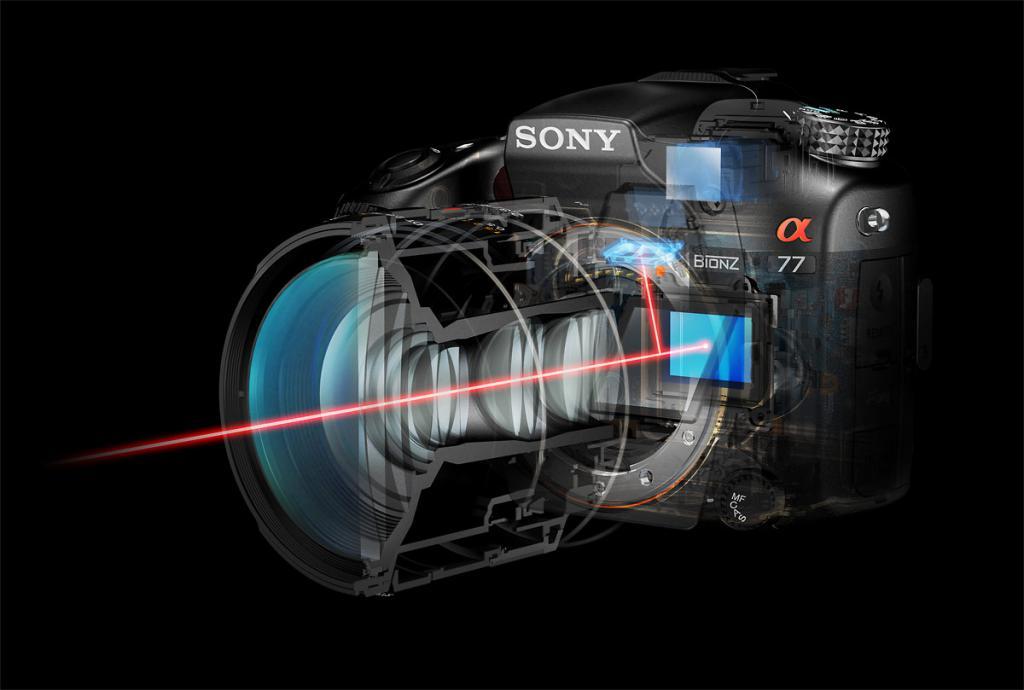 Фотоаппарат для новичка: обзор, характеристики, советы по выбору