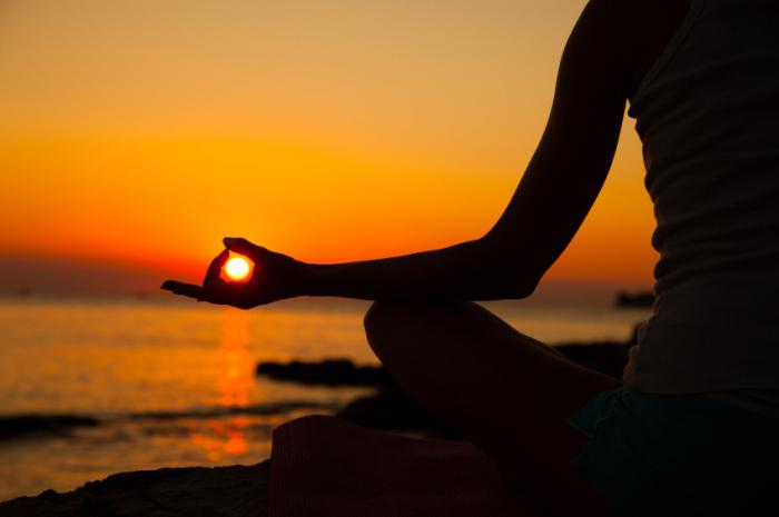 Виды йоги как выбрать