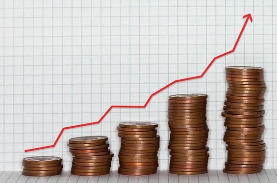 галопирующая инфляция и гиперинфляция