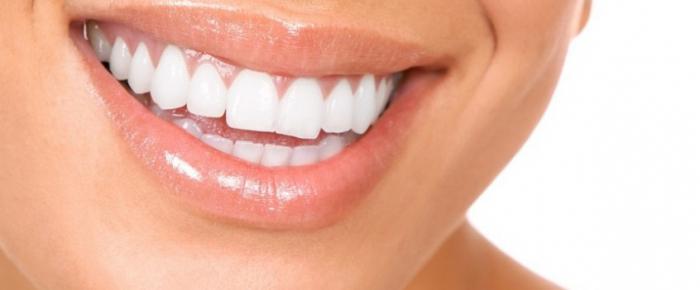 металлокерамика на передние зубы отзывы
