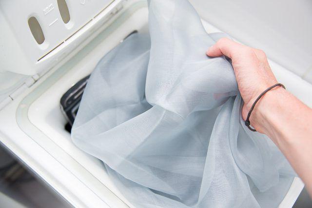 Какой стиральный порошок лучше: отзывы