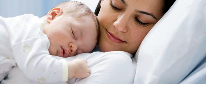 мотивы усыновления ребенка - фото 4