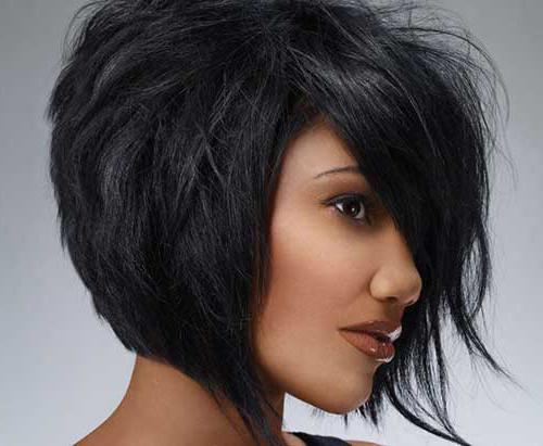 профессиональные краски для волос рейтинг