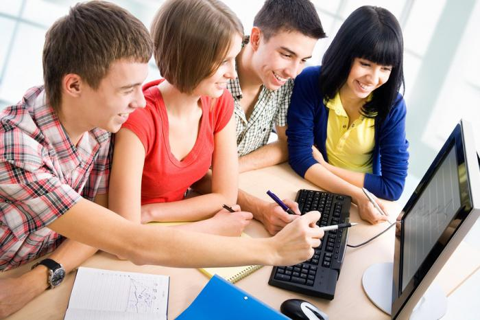 essay on how internet helps students Internet detective refers to an internet research skill which is needed by internet detective helps students a lot on we will write a custom essay.