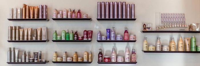 термозащита для волос эйвон отзывы