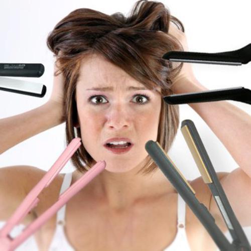 kapous термозащита для волос отзывы