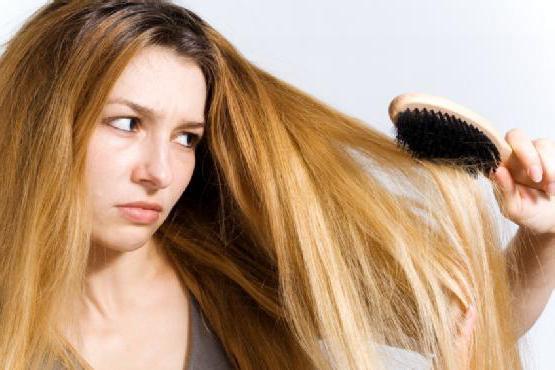 термозащита для волос estel отзывы