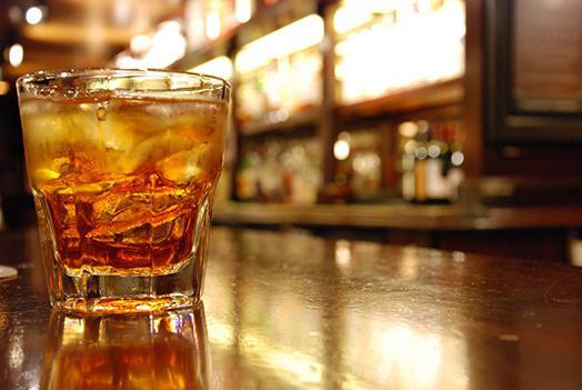 Что такое ликёр и с чем его пьют? | Aboutalco