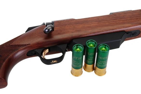 Как получить разрешение на охотничье оружие? Перерегистрация охотничьего оружия