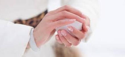 Боли в грудной клетке при кашле и напряжении
