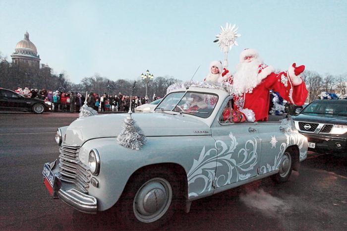 В иркутске выпал снег видео