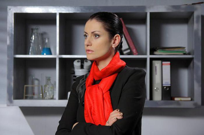 порно актриса анна ковальчук фото