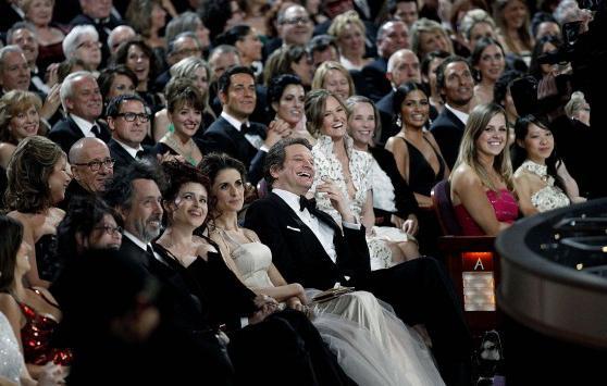 """Премия """"Оскар"""": церемония вручения. Обладатели премии """"Оскар"""" кейт бланшетт фильмы"""