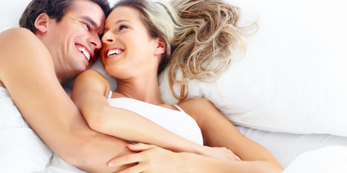 страхи мужчин перед знакомством