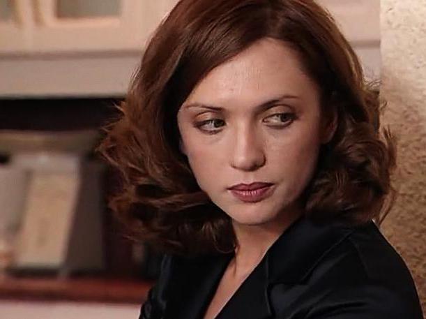 Актеры сериала бандитский петербург 2 адвокат готовая одежда для девочки