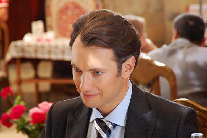 брак по завещанию актеры снявшиеся во втором сезоне популярного
