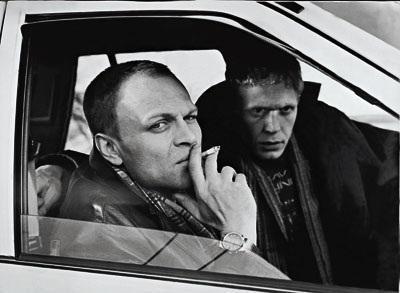 Соловьёв, Александр Иванович (актёр) — Википедия